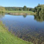 Golf Club d'Albi Lasbordes