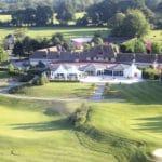 Golf Club de l'Amirauté