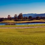 Alsace Golf Links