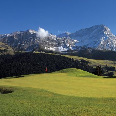golf germany