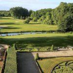 Golf du Château d'Augerville