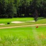 Golf d'Amnéville