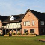 Ashton on Mersey Golf Club
