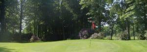 Bossenstein Golf & Polo Club