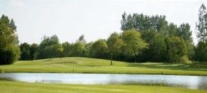 Bossenstein Golf