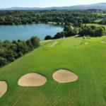 Golf de Bourg en Bresse
