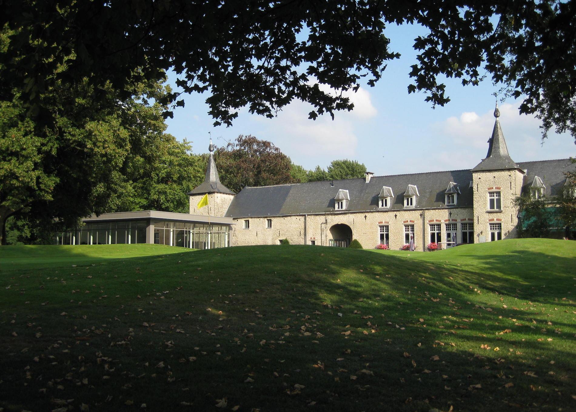 Brabantse Golf Club