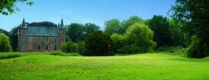 Cleydael Golf & Country Club
