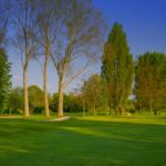 Datchet Golf Club