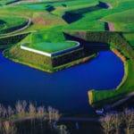 Golf Bluegreen Dunkerque Grand Littoral