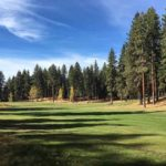 Glenbrook Golf Club