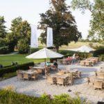 Golf Club de Pierpont