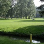 Golf Club de Salouel