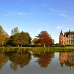 Golf Country Club Oudenaarde
