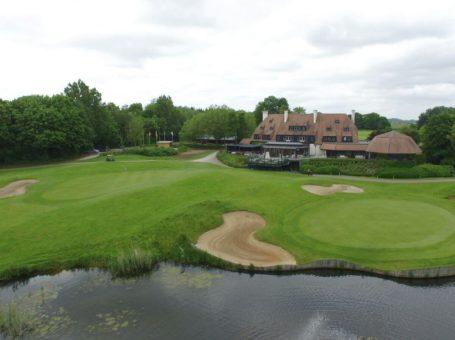 Golf & Country Club de Palingbeek