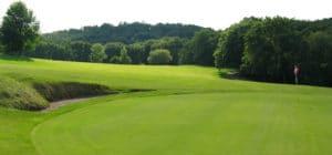 Golf Estolosa