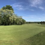 Golf de Loudun-Fontevraud