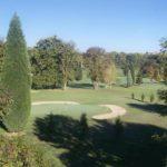 Golf du Comminges
