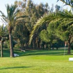 Golf Grand Jardin
