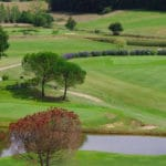 Golf Country Club de Guinlet
