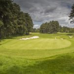 Hardelot Golf Club
