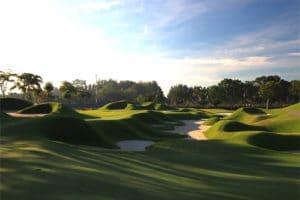 Laguna National Golf & Country Club