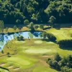 Golf de Mâcon La Salle