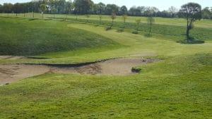 Laval Golf – La Mayenne