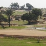 Sharjah Wanderers Golf Club