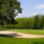 Golf de Nancy