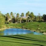 Rhodes Ranch Golf Club