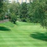 Daily Golf de Rosny sous Bois