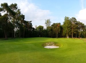Royal Antwerp Golf Club