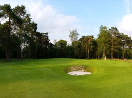 Royal Antwerp Golf Club