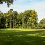 Royal Golf Club Sart Tilman