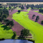 Royal Limburg Golf Club