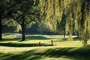 Ternesse Golf Club