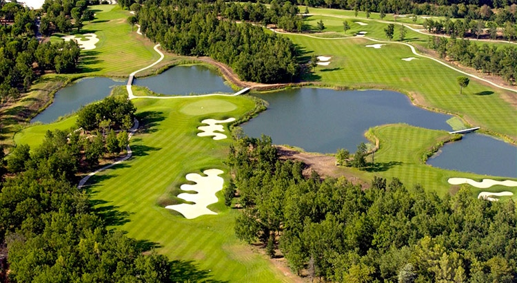 terre blanche golf club golf in provence next golf