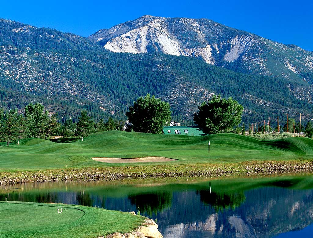 toiyabe golf club golf in nevada usa next golf. Black Bedroom Furniture Sets. Home Design Ideas