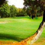 Golf Club du Val de l'Indre