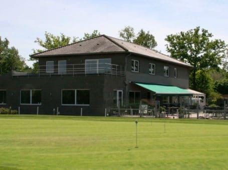 Golf Club de Wijnvelden