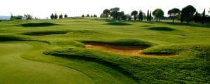 Golf Club d'Aix en Provence – Setclub