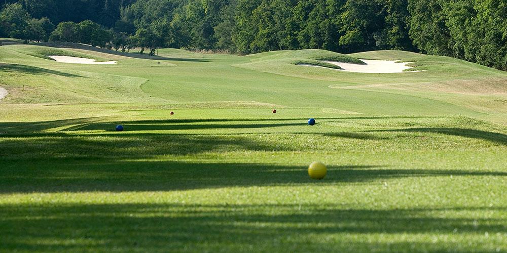 golf aixenprovence setclub next golf 2 next golf. Black Bedroom Furniture Sets. Home Design Ideas