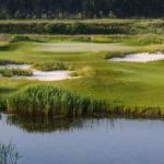 Golf Club Beveren