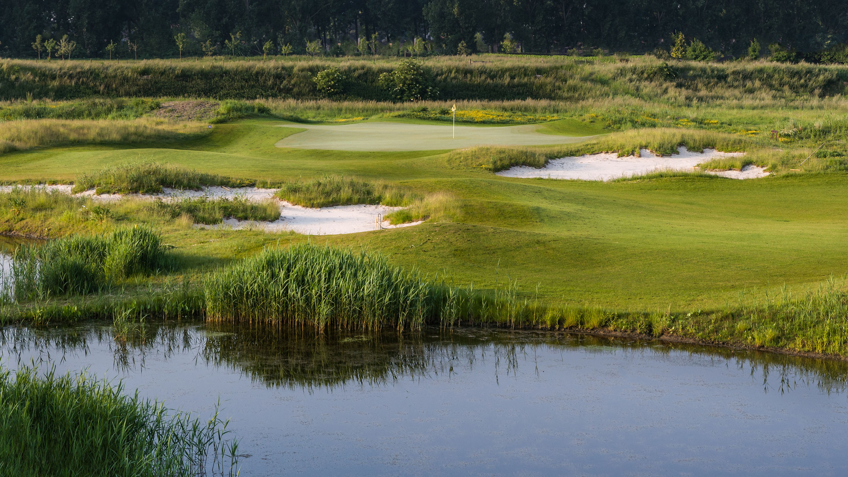 Golf Club Beveren