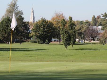Golf Club de Valenciennes