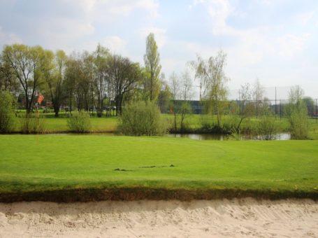 Golf Club Puurs