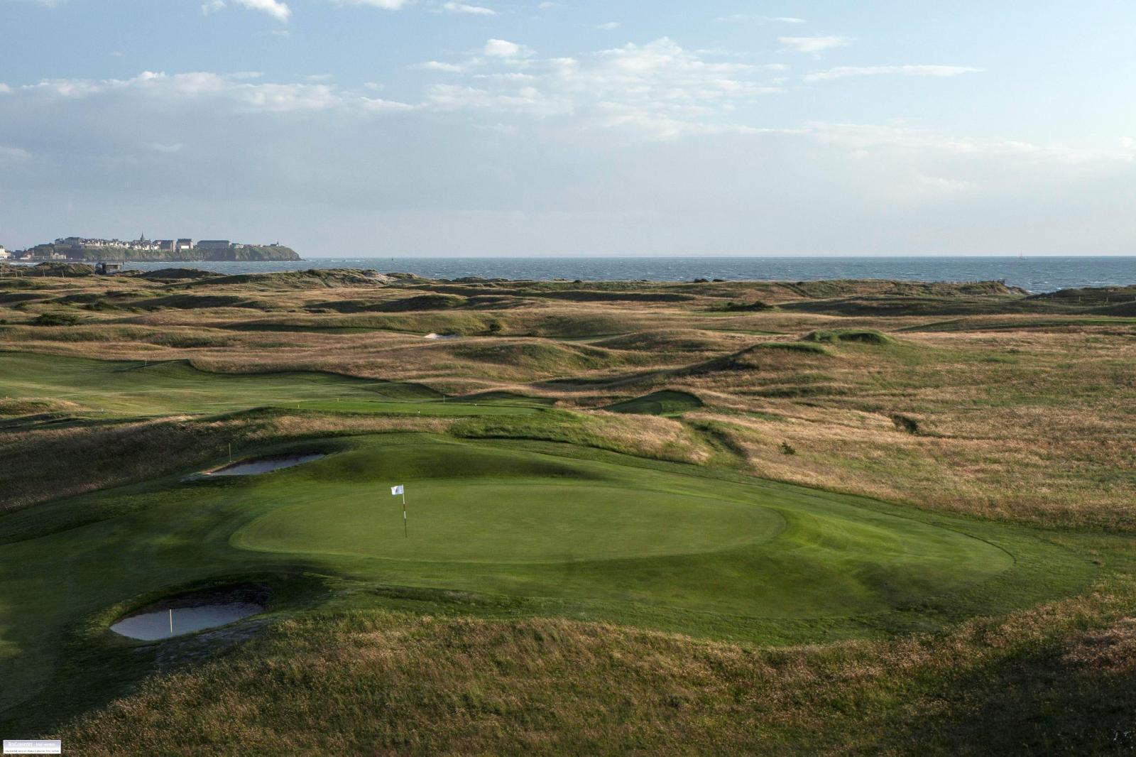 Golf Club de Granville