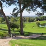 Golf de Saumane - Provence Country Club