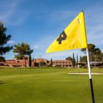 Golf Hôtel du Castellet